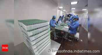 SII to invest Rs 2,400 crore in Britain as part of India-UK initiative