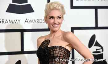 Gwen Stefani sparks huge reaction with unrecognisable photo