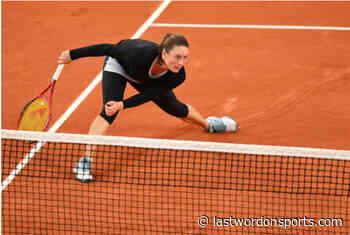 WTA Saint-Malo Day 2 Predictions Including Tamara Zidansek vs Tereza Martincova - Last Word on Baseball