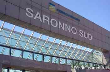 """Castelli: """"Saronno Sud scalo ferroviario scomodo per l'Amministrazione Airoldi"""" - Prima Saronno"""