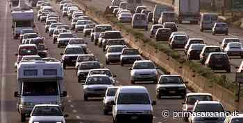 Castellanza, il Comune preme su Autostrade per le barriere antirumore - Prima Saronno