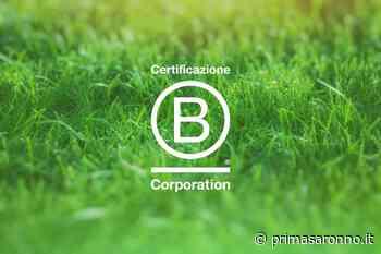 Laboratoires Expanscience, BCorp a servizio delle comunità - Prima Saronno
