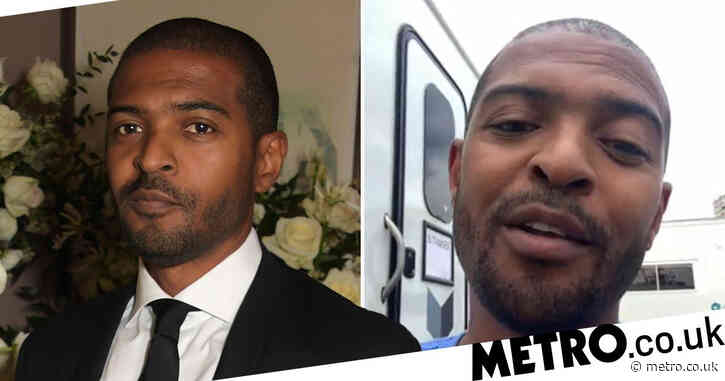 Noel Clarke still offering personalised 'shout out' videos on Cameo as he seeks 'professional help' amid misconduct allegations