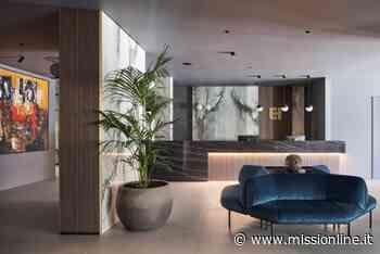 Executive Spa Hotel a Fiorano Modenese: la Motor Valley si rinnova - missionline
