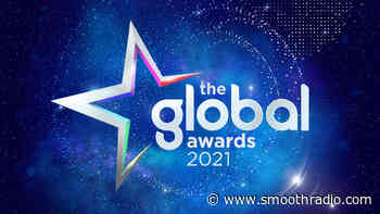 Harry Styles, Little Mix and Dua Lipa win big at Global Awards 2021 - the full winners list - Smooth Radio