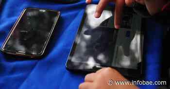 """Reforma para incluir """"moche digital"""" en la ley fue rechazada en la Cámara de Diputados - infobae"""