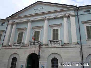 Asola, Martedì 4 Maggio prosegue la rassegna 'Storie a Viva Voce' in diretta streaming dal Museo Bellini   Voce Di Mantova - La Voce di Mantova