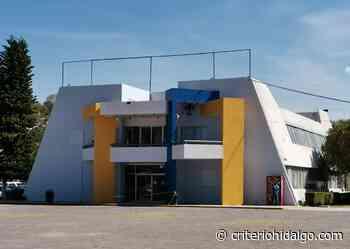 Solicita edila que directores de área en Tula comparezcan - Criterio Hidalgo