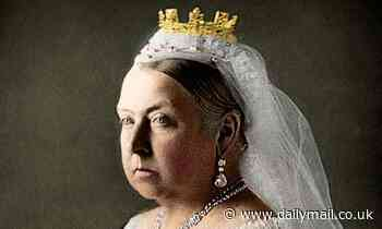 Farewell our Empress: Shock and grief as Queen Victoria passes away and society over 125 years