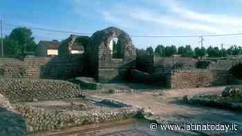 Riaprono i Musei e il parco archeologico di Priverno - LatinaToday