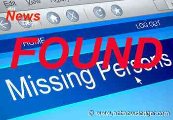 FOUND - Thunder Bay 48-Year-Old Female - UPDATE - UPDATE - UPDATE - Net Newsledger