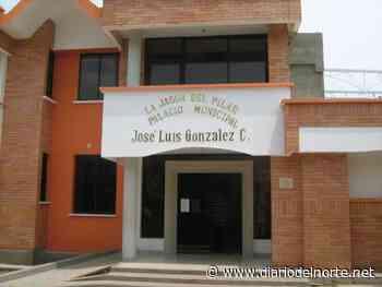 Alcalde de La Jagua del Pilar declara cuarentena en el palacio municipal - Diario del Norte.net