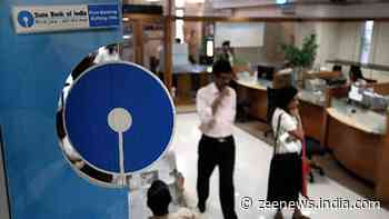 SBI allocates Rs 70 crore to combat 2nd wave of COVID-19