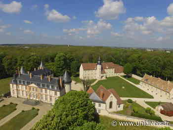 Château de Malesherbes Le Malesherbois - Unidivers