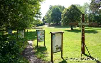Site de Moulin Bidon Martignas-sur-Jalle - Unidivers