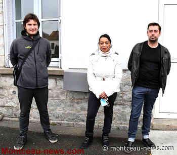 Elections départementales : Canton de Montceau-les-Mines – Saint-Bérain sous Sanvignes - Montceau News