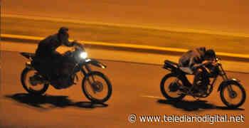 ¿Hay solución en Rio Cuarto para las hordas y picadas ilegales? - Telediario Digital
