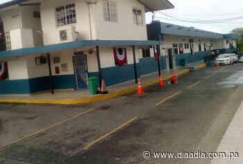 Balacera en Sabanitas deja un herido - Día a día