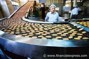 Govt invites EoI latest by June 17 for Rs 11k-cr food processing PLI scheme