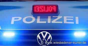 Mehrere gewalttätige Auseinandersetzungen in Bad Schwalbach - Wiesbadener Kurier