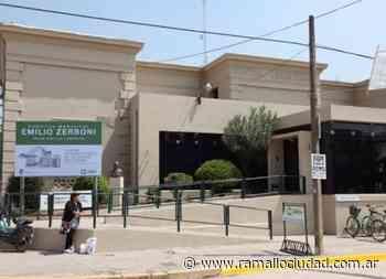 San Antonio de Areco: el personal de Salud realizará un paro este miércoles por el bajo salario que perciben - RamalloCiudad.com.ar