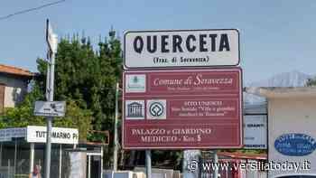Mercato in edizione festiva sabato Primo Maggio a Querceta - Versiliatoday.it