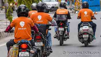 Swiggy announces 4-day work week for employees in May