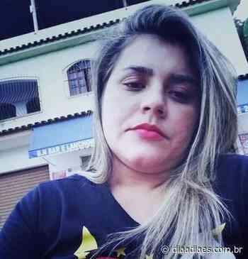Moradora de Mimoso do Sul morre em acidente de moto na BR 101 » Jornal Dia a Dia - Notícias do Espirito Santo e do Brasil - Dia a Dia Espírito Santo