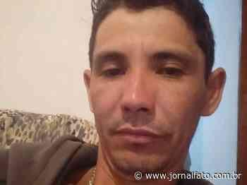 Lavrador morre após levar tiro em Mimoso do Sul - Jornal FATO