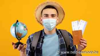 Ik ben nog niet gevaccineerd, maar wil nu al een reis boeken. Goed idee? - Test-Aankoop.be