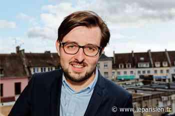 Lancée par un élu de Louviers, l'École de l'engagement veut aider les citoyens à reconquérir la politique - Le Parisien