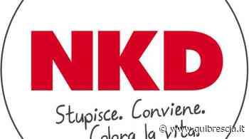 NKD Italia apre un nuovo punto vendita a Castenedolo - QuiBrescia - QuiBrescia.it