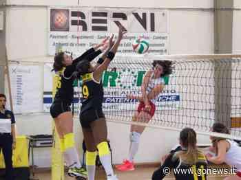 Timenet vince 3-0 contro Acqui Terme e stacca il biglietto per i playoff - gonews.it - gonews