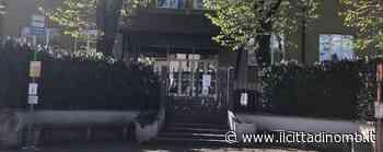 Bilancio partecipato di Vimercate: i cittadini hanno deciso di trasformare l'ex casa del custode in biblioteca - Cronaca, Vimercate - Il Cittadino di Monza e Brianza