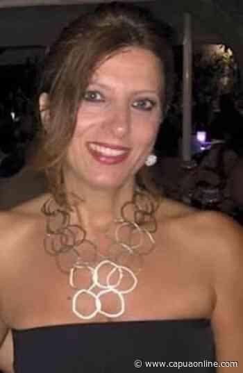 Capua. Anna Maria Ferriero probabile nuovo assessore all'ecologia a Capua. - Capuaonline.com