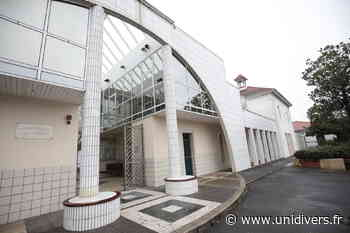 Médiathèque municipale Mimizan - Unidivers