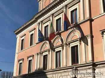 """Parcheggio CC le Palme, Pd Tivoli: """"standard minimi urbanistici non vendibili"""" - Tiburno.tv Tiburno.tv - Tiburno.tv"""