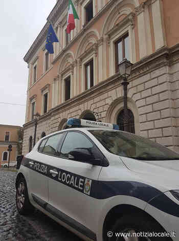 Polis Tivoli: un bilancio comunale Previsionale Triennale 2021-2023 incongruo e illegittimo - - Notizialocale.it