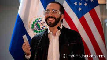 Diego García-Sayán: Nadie que se pretenda salvador de un país puede arrasar con los derechos de los demás - CNN