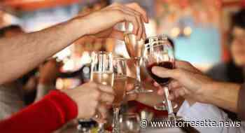 Torre del Greco - Stavano pranzando all'interno di un ristorante: clienti sanzionati e locale chiuso - TorreSette