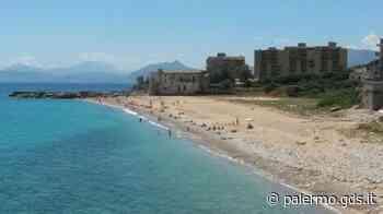 Palermo, divieti di balneazione fino al 31 ottobre: ecco dove non si può fare il bagno quest'anno - Giornale di Sicilia