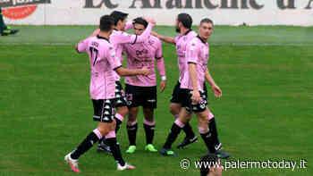 Ventotto squadre per un posto in B: Palermo, benvenuto nella giungla playoff - PalermoToday