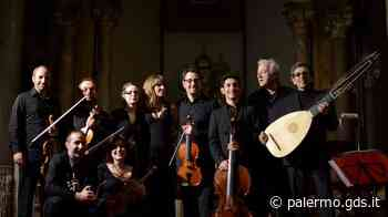 MusicaMente, tutto pronto a Palermo per la decima stagione: tutti i concerti in programma - Giornale di Sicilia
