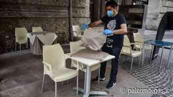 """Palermo, Lega e Italia Viva: """"Suolo pubblico gratis a ristoranti, stop a Ztl"""" - Giornale di Sicilia"""