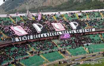 Play off di Serie C, il Palermo sfiderà il Teramo al Barbera - BlogSicilia.it