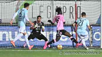Francavilla Palermo, 1-3. Vittoria in rimonta e settimo posto centrato - La Repubblica