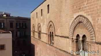 Torna visibile nella sua integrità palazzo Steri a Palermo, luogo simbolo della città - Giornale di Sicilia