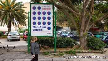 Palermo, denuncia in procura contro i manifesti anti-pillola abortiva - La Repubblica