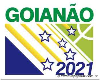 Goianão Crac e Itumbiara empatam, e tricolor é rebaixado 22/04/2021 17:58 - O Popular
