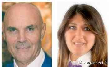 Marcianise, Siciliano fece i voti per la Letizia - Cronachedi.it - Il quotidiano online di informazione indipendente